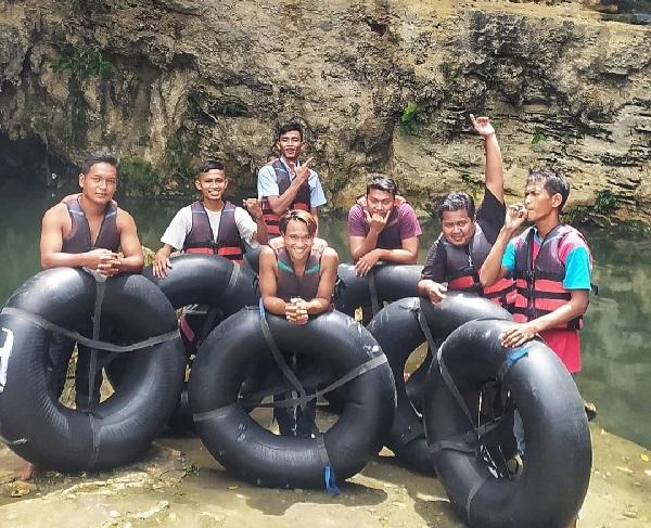 77 Rekomendasi Tempat Wisata Hits di Jogja Terbaru, Terkenal & Terpopuler 2021 5