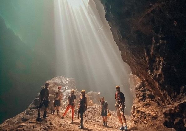 77 Rekomendasi Tempat Wisata Hits di Jogja Terbaru, Terkenal & Terpopuler 2021 6