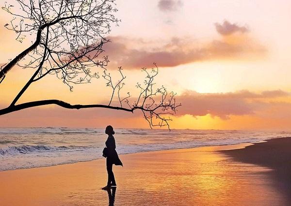 Wisata Pantai Parangtritis Bantul Destinasi Pantai Populer di Jogja 11