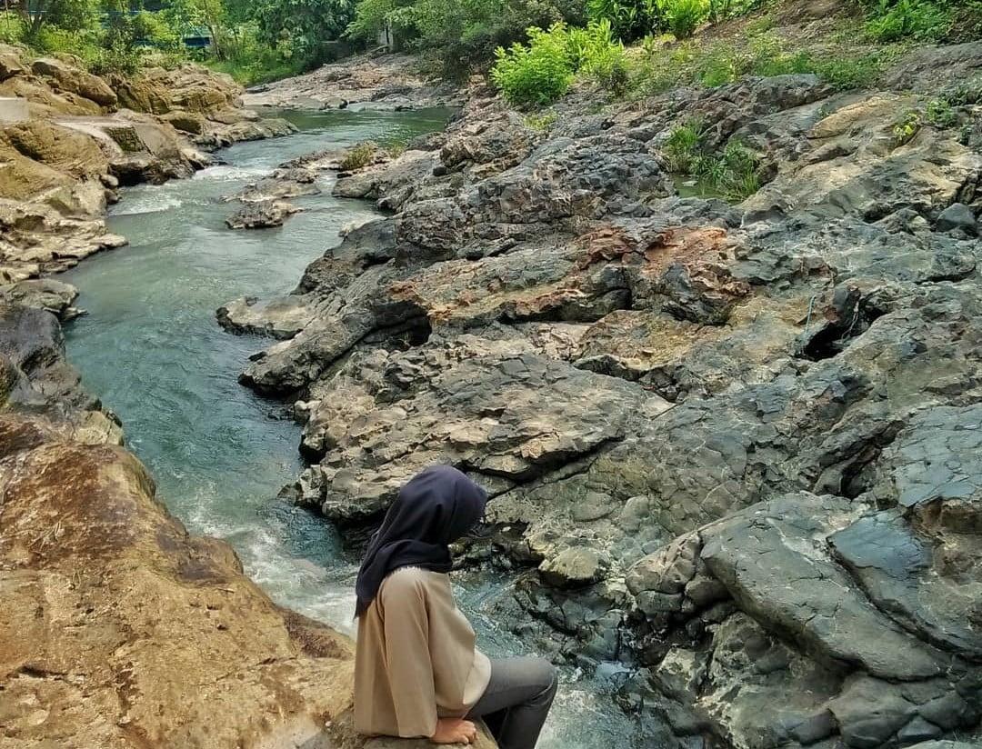 Wisata Lava Bantal Sleman Tempat Liburan Seru di Jogja 3