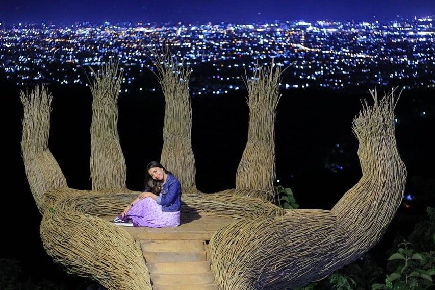 5 Wisata Malam Jogja Ini Romantismenya Bikin Baper 3