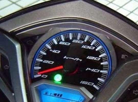Review Vario 125cc Terbaru