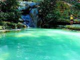 air terjun lepo dlingo bantul daerah istimewa yogyakarta 55783 indonesia